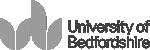 Bedfordshire University