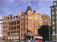 London City College - LCC